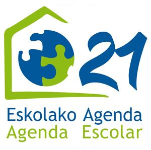 21-agenda