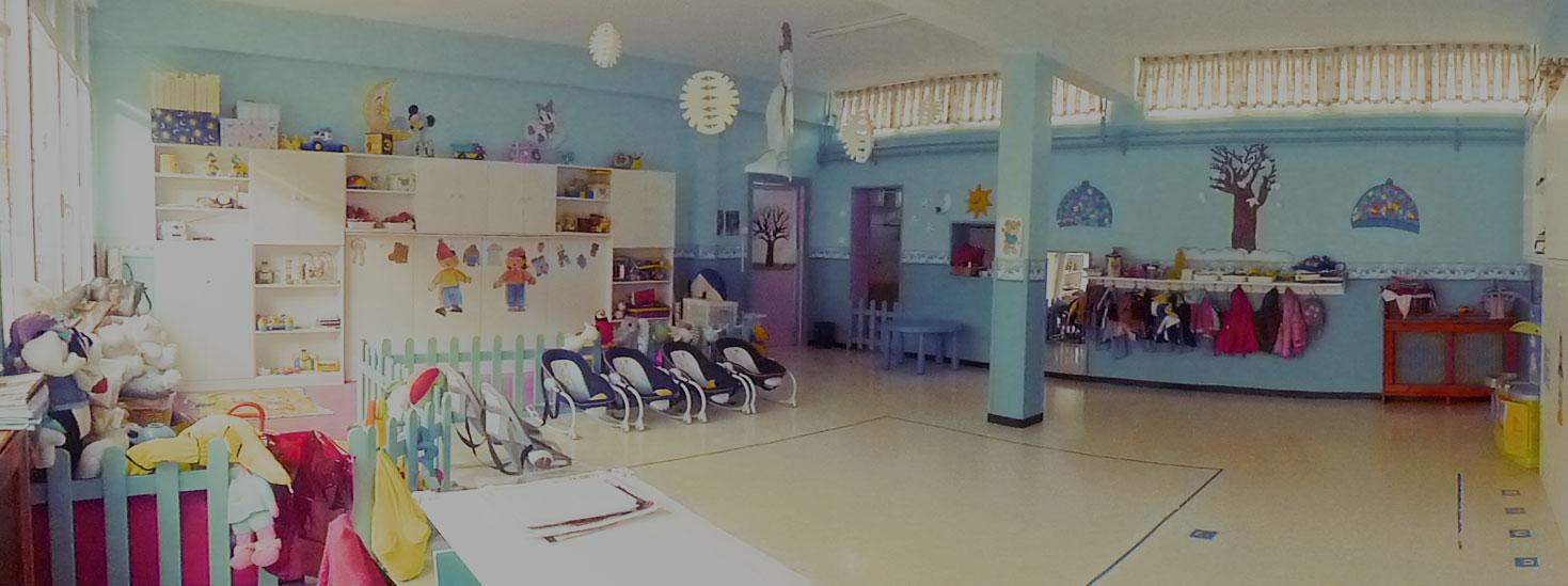 aula-primer-ciclo-educacion-infantil-nino-jesus-vitoria