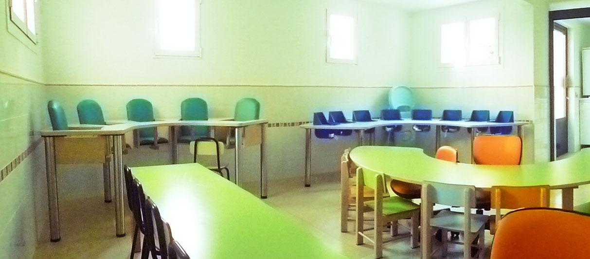 aulas-1-2-anos-2