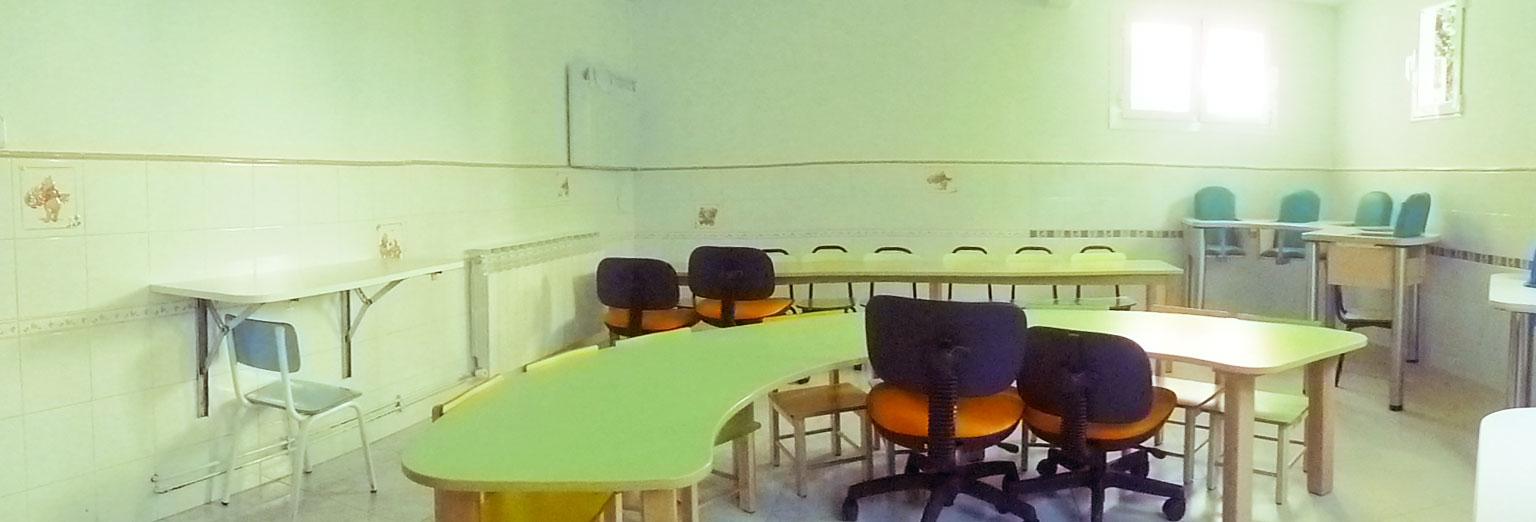aulas-1-2-anos