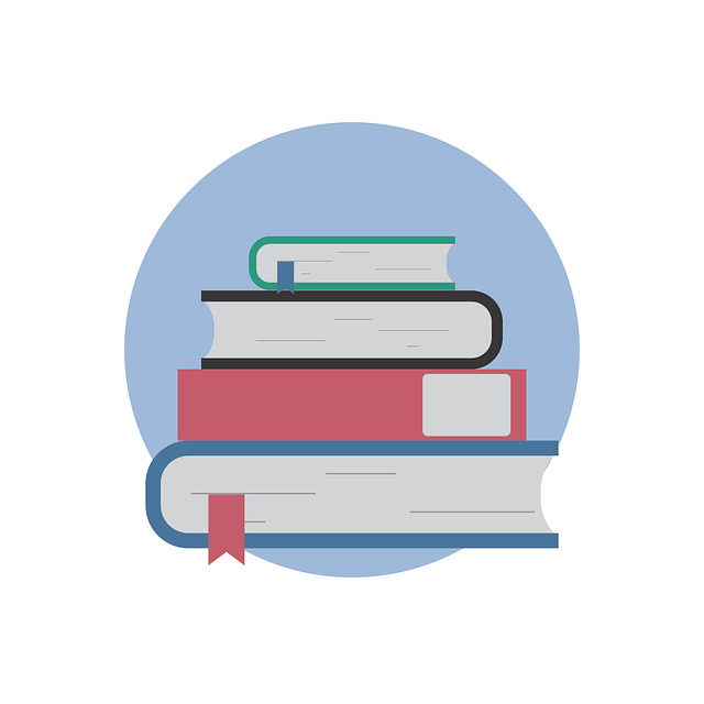 biblioteca-colegio-ninojesus-vitoria