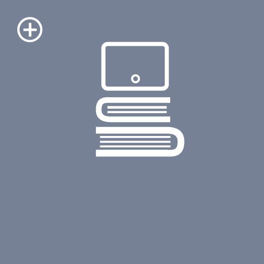 biblioteca-multimedia-colegio-vitoria
