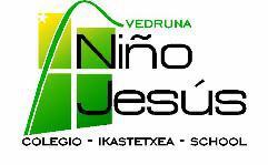 colegio-nino-jesus-ikastetxea