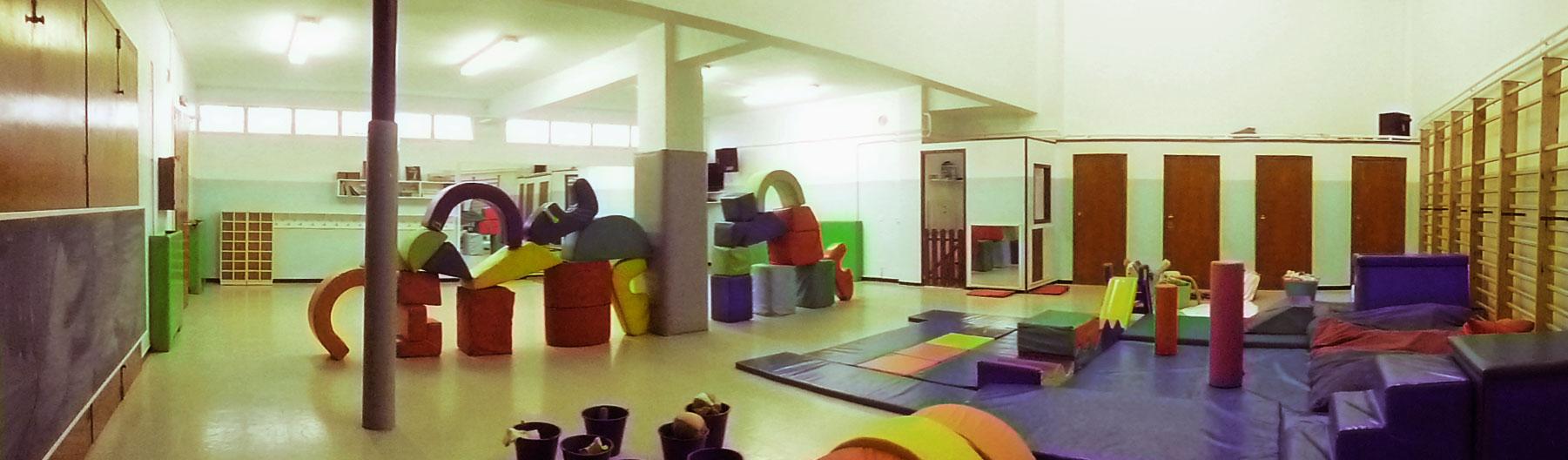 colegio-nino-jesus-instalaciones-aula-psicomotricidad