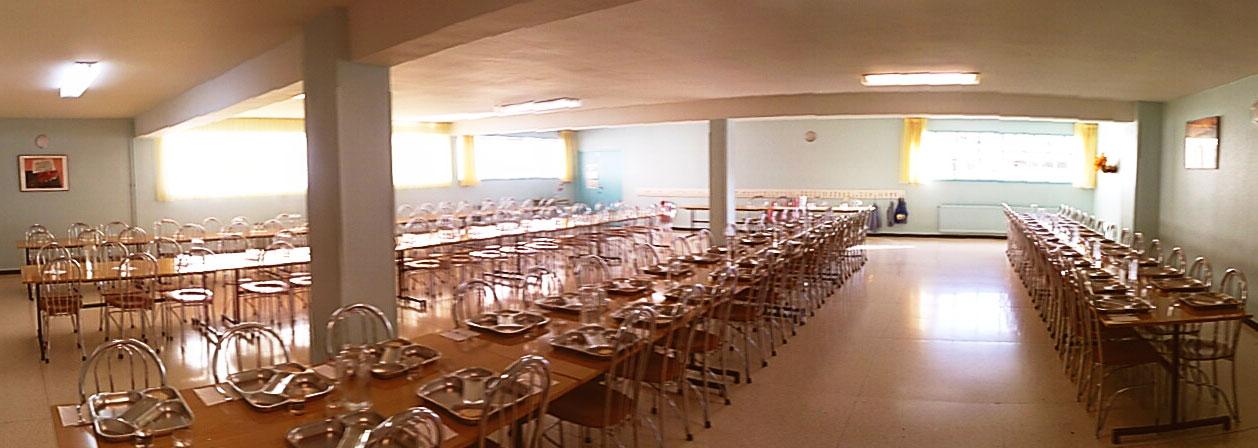 colegio-nino-jesus-servicio-de-comedor