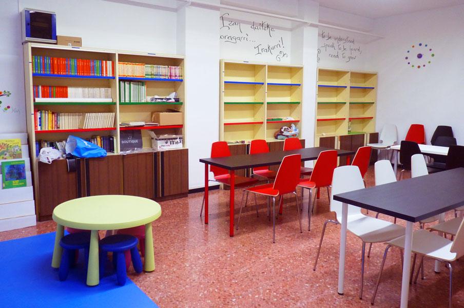 colegio-ninoi-jesus-ikastetxea-instalaciones-aula