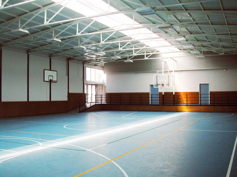 colegio-vitoria-nino-jesus-deporte-instalaciones