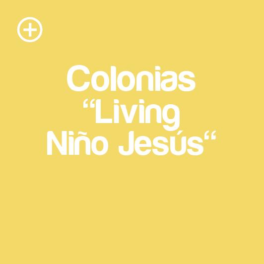 colonias-living-njesus-ikastetxea-18