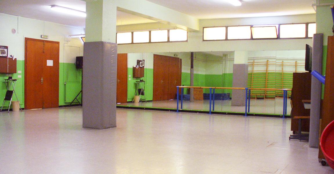 gimnasio-educacion-infantil