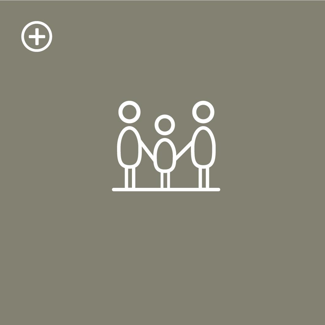 grupo-familia-escuela