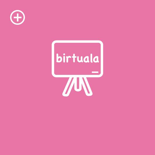 ikasgela-birtuala