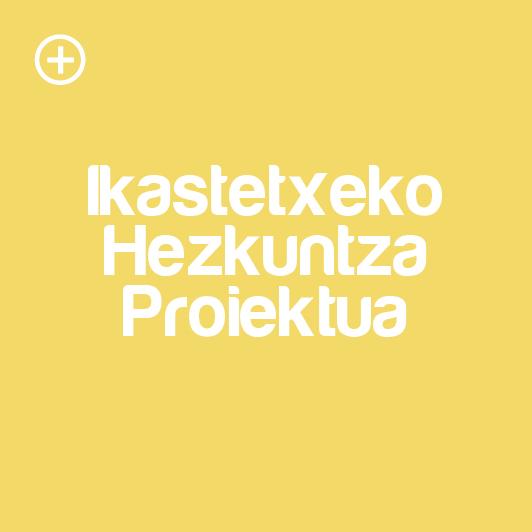 ikastetxeko-hezkuntza-proiektua-42