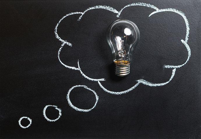 innovacion-educativa-colegio-nino-jesus
