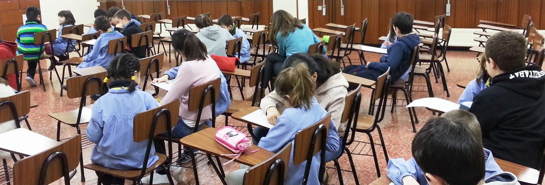 nino-jesus-colegio-vitoria-aula-metodologia