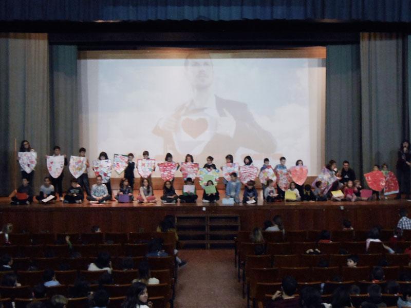 nino-jesus-teatro-primaria-1