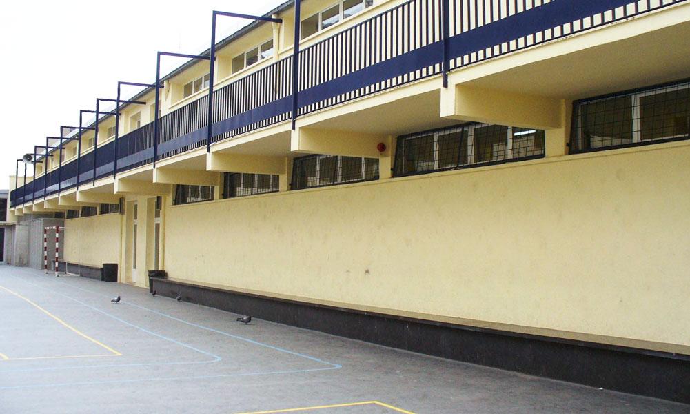 patio-exterior