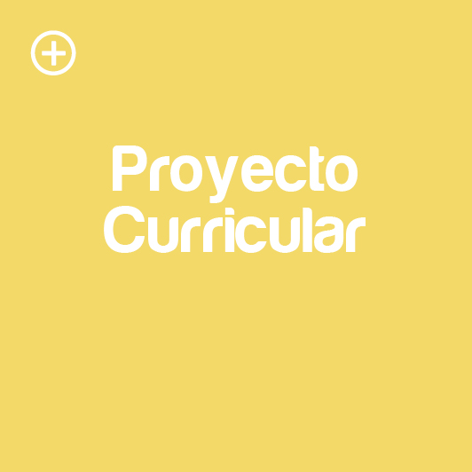 proyecto-curricular