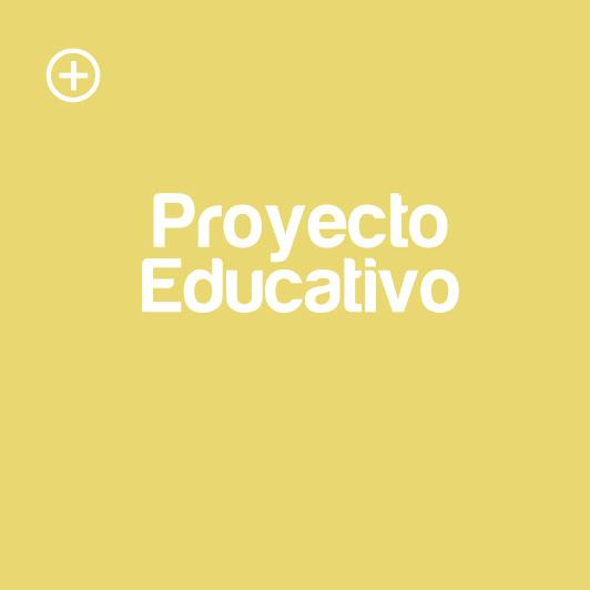 proyecto-educativo-colegio-vitoria