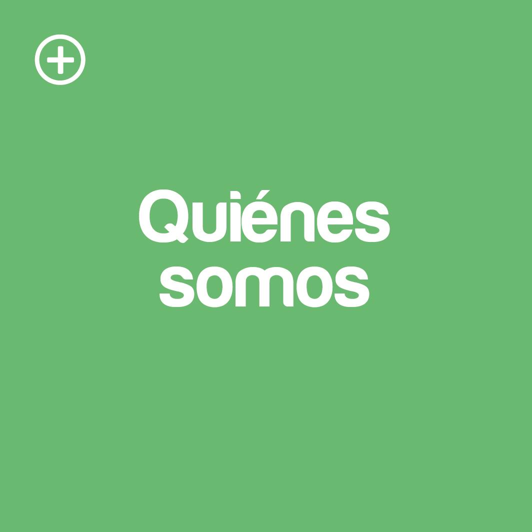 quines-somos