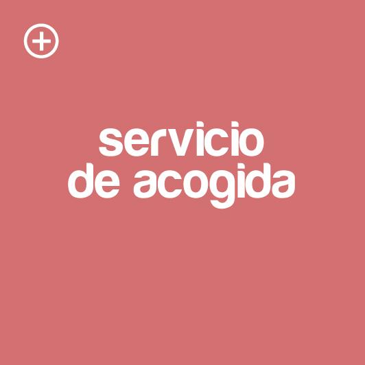 servicio-acogida-nino-jesus-ikastetxea