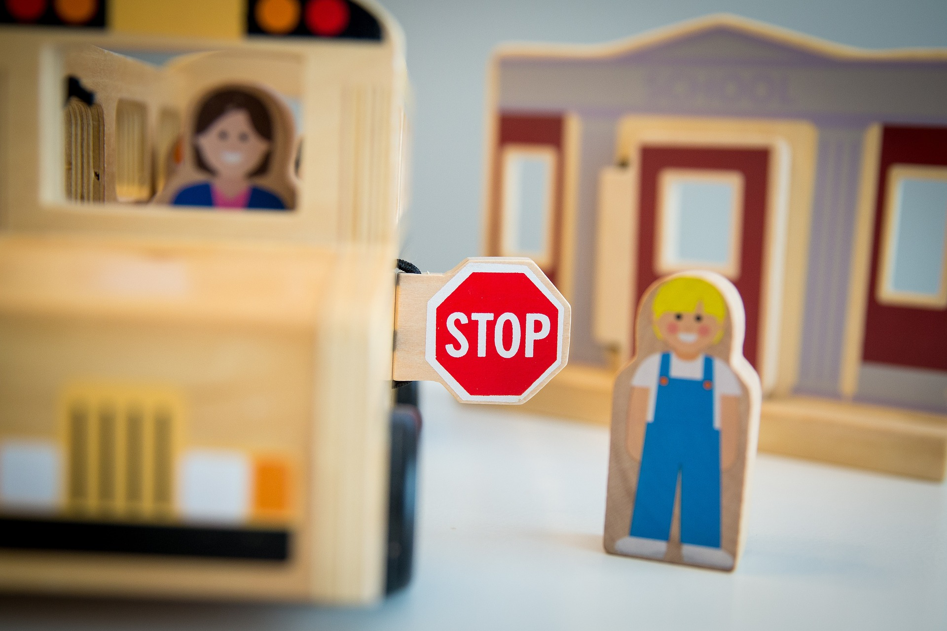 stop-1206474_1920