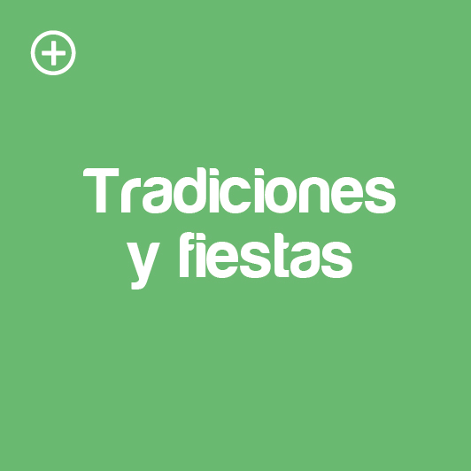 tradiciones-fiestas