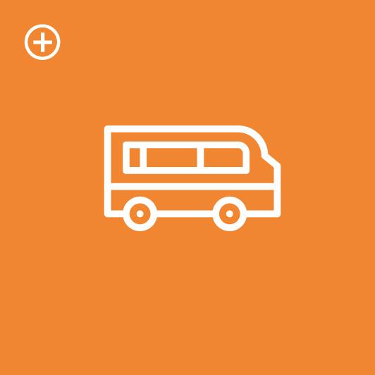transporte-colegio-vitoria