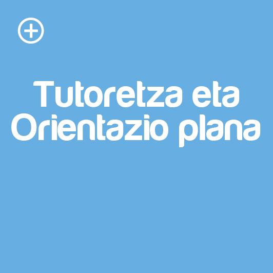 tutoretza-orientzaio-plana